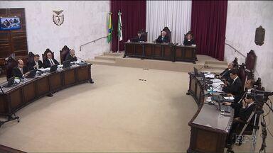 Tribunal de Contas aprova contas do governo com ressalvas - Os conselheiros criaram uma auditoria para fiscalizar se o governo vai cumprir as medidas.