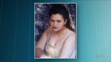 Família de brasileira morta em Portugal diz não ter condição de trazer o corpo - A mulher de 36 anos era de Amaporã, e foi morta pela polícia em Portugal nesta quinta-feira, 16.