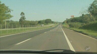 Rodovia do Açúcar registra maior quantidade de multas na região de Piracicaba - Levantamento da Polícia Rodoviária considera as quatro maiores rodovias da área.