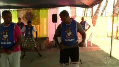 Festival em Itatiaia, no Sul do Rio, resgata cultura dos antigos quilombos - Dia 20 de novembro é feriado da Consciência Negra. Programação conta com atividades culturais e gastronômicas.