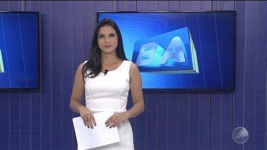 BATV - TV Santa Cruz - 18/11/2017 - Bloco 3 - BATV - TV Santa Cruz - 18/11/2017 - Bloco 3.