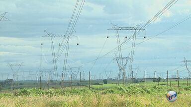 Estado de São Paulo bate recorde em uso de energia renovável - Utilização de energias solar e hidráulica chegou a 60% do consumo total.