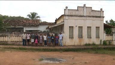 Conheça o primeiro Quilombo da PB a conquistar o direito de posse da terra para cultivar - No dia da Consciência Negra conheça o primeiro Quilombo da Paraíba a conquistar o direito de posse da terra para cultivar.