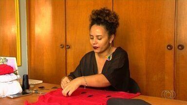 IBGE diz que 7 de cada dez desempregados de Goiás são negros - Pesquisa foi divulgada no dia da Consciência Negra.