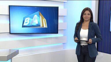 BATV - TV Sudoeste - 20/11/2017 - Bloco 2 - BATV - TV Sudoeste - 20/11/2017 - Bloco 2.