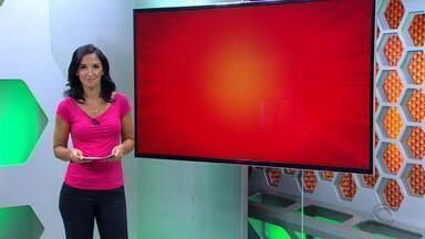 Globo Esporte RS - Bloco 2 - 21/11 - Assista ao vídeo.