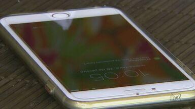 Black Friday: celulares são campeões em reclamações de consumidores - É importante fazer queixa no Procon em caso de problemas com o aparelho.