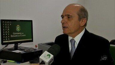 Crimes de fraudes crescem 30% na época de fim de ano, diz Polícia Civil do Ceará - Confira mais notícias em G1.Globo.com/CE