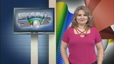 Tribuna Esporte (22/11) - Confira a edição completa desta quarta-feira (22).