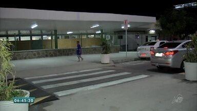 Inaugurada a segunda área de trânsito calmo em Fortaleza - Saiba mais em g1.com.br/ce