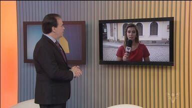 Cartórios de Santos são investigados por supostas irregularidades - Confira mais detalhes.