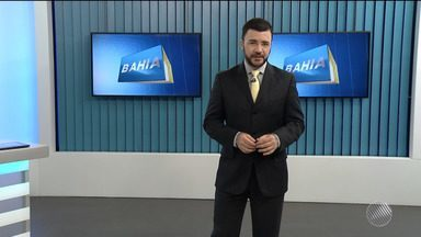 BMD - TV Sudoeste - 23/11/2017 - Bloco 1 - BMD - TV Sudoeste - 23/11/2017 - Bloco 1