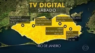 Bom Dia Rio  7eb9d1232ba98