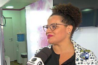 """Carreta oferece mamografia gratuita em Itaquaquecetuba - Projeto """"Mulheres de Peito"""" fica na cidade até o dia 16 de dezembro. Atendimentos são realizados de segunda a sexta, das 9h às 17h, e aos sábados, das 9h às 12h."""