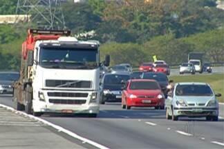 Registros de roubo de carga e furto de veículos crescem no Alto Tietê; confira no G1 - Já os indicadores de homicídio doloso, roubo, roubo de veículo e latrocínio, caíram no comparativo com outubro do ano passado.