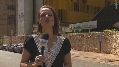 Região tem mudança na data do desligamento do sinal digital - Decisão foi tomada nesta terça-feira (28), em Brasília.