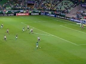Confira os destaques do noticiário esportivo nesta terça-feira - Fora de casa, o time de futsal de Dracena empatou pelas quartas de final da Copa Paulista.