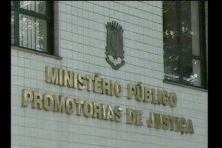 Ministério público pede anulação do concurso público em Santa Rosa, RS - Os cargos eram para a Câmara de Vereadores.