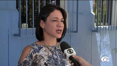 Economista orienta consumidores sobre como usar o 13º salário - Luciana Caetano fala sobre o assunto.