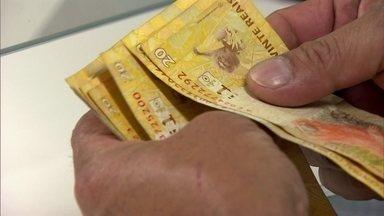 Especialista dá dicas para o controle financeiro de um empreendimento - Confira cinco dicas para ter controle total do caixa de uma empresa.