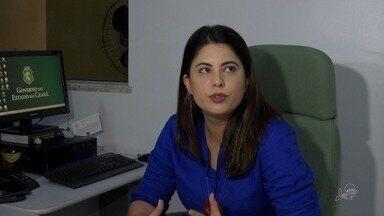 Homem é preso por estupro de pelo menos quatro crianças - Confira mais notícias em G1.Globo.com/CE