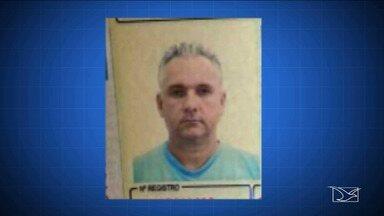 Polícia investiga assassinato de empresário em Balsas - Principal suspeita é de crime de pistolagem.