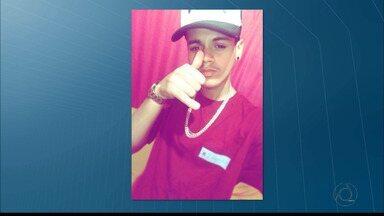 Dois homens baleados em João Pessoa - Uma das vítimas, um adolescente de 17 anos, morreu no local, no Alto do Mateus.