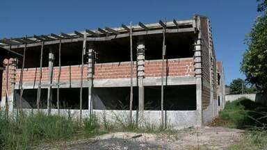 Operação Quadro Negro passa a investigar prefeituras - Suspeita teria ocorrido em Ponta Grossa.
