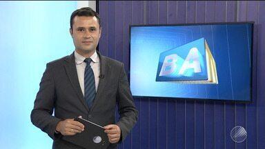 BATV - TV Sudoeste - 11/12/2017 - Bloco 3 - BATV - TV Sudoeste - 11/12/2017 - Bloco 3.