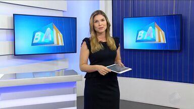 BATV - TV Subaé - 11/12/2017 - Bloco 2 - BATV - TV Subaé - 11/12/2017 - Bloco 2.