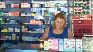 Após mudança em regra da Anvisa, farmácias poderão aplicar vacinas - Após mudança em regra da Anvisa, farmácias poderão aplicar vacinas