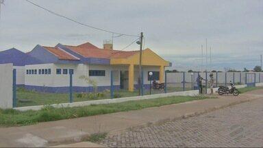 Começam as matrículas na rede pública de Cuiabá e pais temem a ficar sem vaga - Começam as matrículas na rede pública de Cuiabá e pais temem a ficar sem vaga