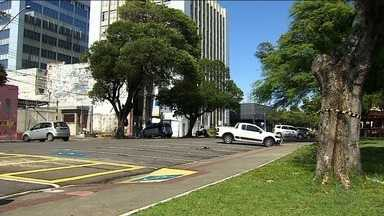 Justiça manda soltar PM suspeito de matar Policial Civil em Aracaju - Justiça manda soltar PM suspeito de matar Policial Civil em Aracaju.