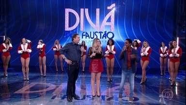 Dani Calabresa e Luís Miranda indicam balada depois da ceia de Natal - Eles falam sobre famílias que vão dormir depois da ceia