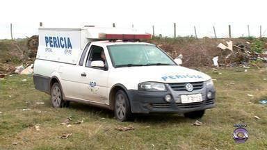 Homicídios em Pelotas aumentaram quase o dobro se comparado com este ano com 2016 - Assista ao vídeo.