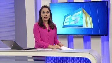 Rodovias federais do ES têm 47 acidentes com 3 mortes no feriado de Natal, diz PRF - Operação da Polícia Rodoviária Federal (PRF) aconteceu entre os dias 22 e 25 de dezembro. Balanço foi divulgado nesta terça-feira (26).