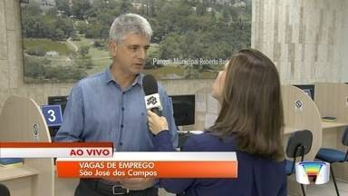 PAT de São José abre inscrições para cursos de qualificação - Cursos acontecerão a partir do ano que vem.