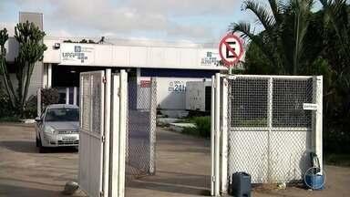 Restrição de atendimentos na UPA de Campos, sobrecarrega outras unidades de atendimento - Só casos de emergência estão sendo atendidos, desde terça-feira (26).