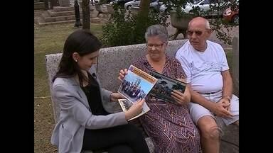 J.A. Ideias fala sobre novos negócios destinados ao atendimento dos idosos - Novas empresas estão surgindo com o objetivo de prestar serviços aos idosos.