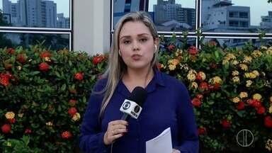 Instituto Federal Fluminense divulga nova data para prova de concurso - Prova será aplicada em abril de 2018.