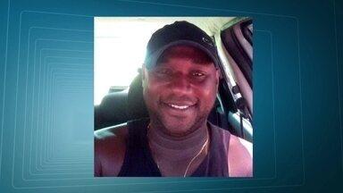 PM é morto a tiros em briga de trânsito em Queimados - O Rio de Janeiro já tem o segundo policial militar morto de 2018. Na noite de quarta-feira (3), o sargento Anderson da Silva Santos, de 41 anos, foi assassinado a tiros durante uma briga de trânsito em Queimados, na Baixada Fluminense.
