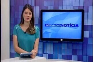Integração Notícia Divinópolis e Araxá: programa de quinta-feira 04/01/2018- na íntegra - Homem morre depois de se envolver em acidente na BR-354, perto de Formiga. Sala Mineira do Empreendedor é inaugurada em Divinópolis.