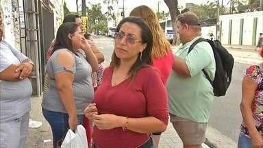 Hospital César Cals atrasa cirurgias bariátricas em Fortaleza - Há pacientes que esperam até 3 anos por uma cirurgia.