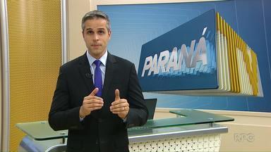 Londrina vence o Desportivo Brasil pela Copa São Paulo de futebol júnior - O Tubarãozinho soma duas vitórias e está classificado para a próxima fase.