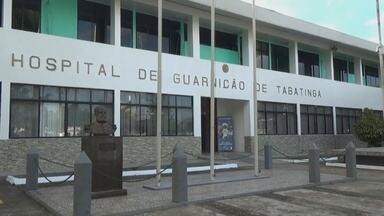Suspeitos de atirarem contra embarcação do Exército no AM seguem foragidos - Duas apreensões de drogas pelo Exército correspondem a R$ 18 milhões de reais de prejuízo para o tráfico.