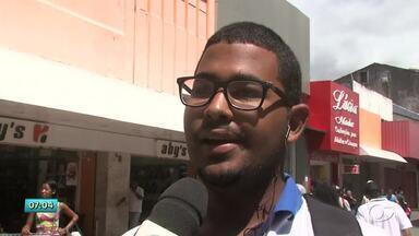 Torcedores vivem expectativa do início do Campeonato Alagoano 2018 - Veja as opiniões de azulinos e regatianos