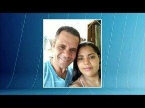 Polícia investiga chacina que matou cinco pessoas na zona rural de Itaipé - Todos as vítimas são da mesma família, segundo a polícia.