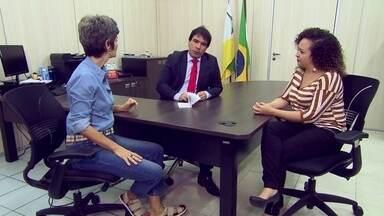 Consumidor tem direito de fazer quitação total ou parcial da dívida antecipadamente - Uma brasilense teve que acionar o Procon para conseguir quitar a dívida antecipadamente.