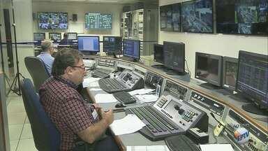 Sinal analógico de TV será desligado nesta madrugada do dia 18 de janeiro - Confira as dicas para não ficar sem sinal de TV aberta.