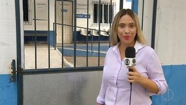 Detran faz mutirões em cidades do interior do Rio para emissão de carteira de identidade - Assista a seguir.